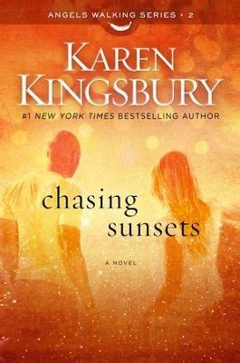 chasing the the complete series books read chasing sunsets walking 2 by