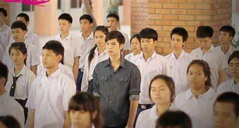bioskopkeren just between lovers hormones thai series eng sub watch online full movie 720p