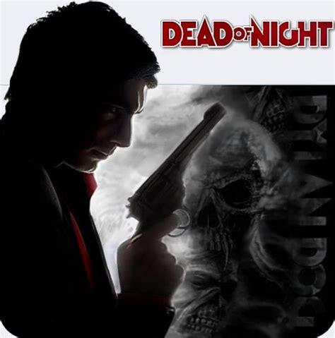 filmposter dylan dog dylan dog dead of night movie review horror com