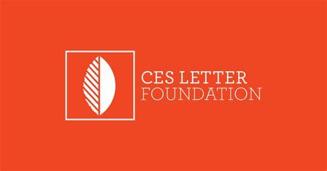 Ces Letters