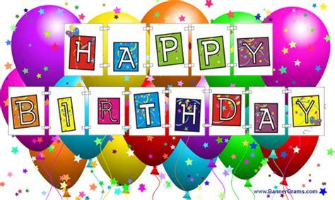 free printable happy birthday cars banner free printable happy birthday banner free printable