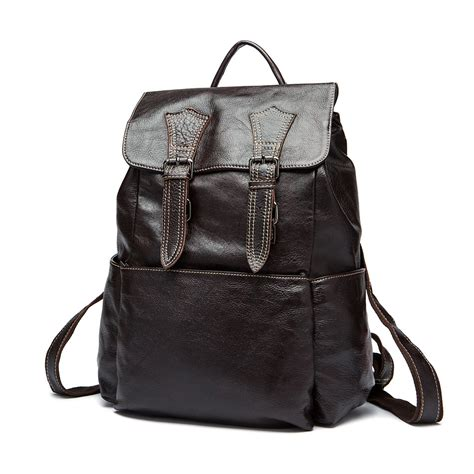 7 Fashionable Bags For School by Fashion Backpack Designer Casual School Bag For Student