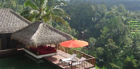 Cover Tv Bando Tv Awan Biru villa awan biru the luxury bali