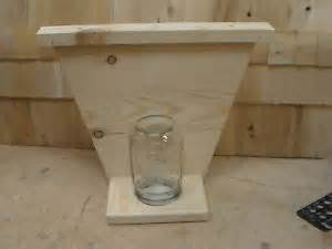 Top Bar Hive Feeder by Feeder Kenya Bee Hive Top Bar Hive Bee Keeping Hive Ebay