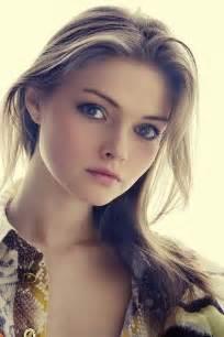 anya dasha ls bank anya russian model fashion bank eyes pinterest