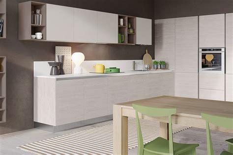 cucine arredo 3 commenti arredo3 cucina cloe 1 moderna design componibile angolo