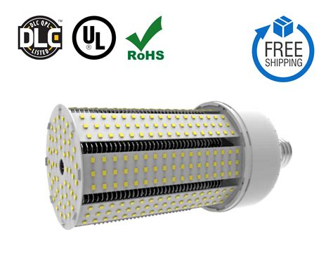 corn cob led light bulbs corn cob lights archives brightway led lighting
