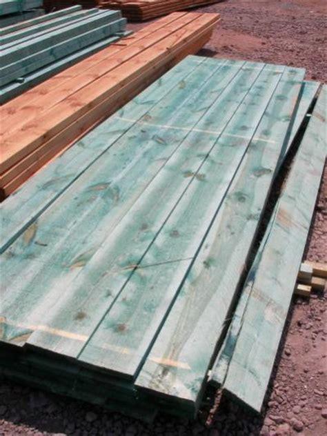 bauholz für carport gr 195 188 ne unterlattung bretter dachlatten