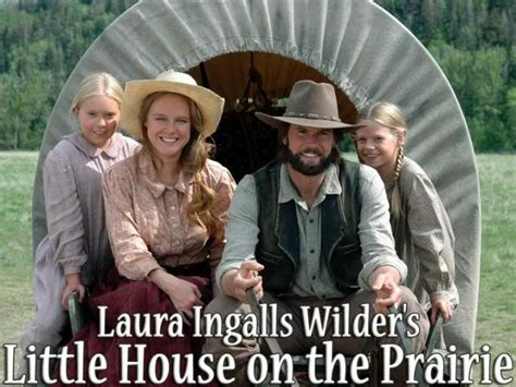 little house on the prairie tv series 2005 2005 the 61 best laura ingalls wilder images on pinterest laura