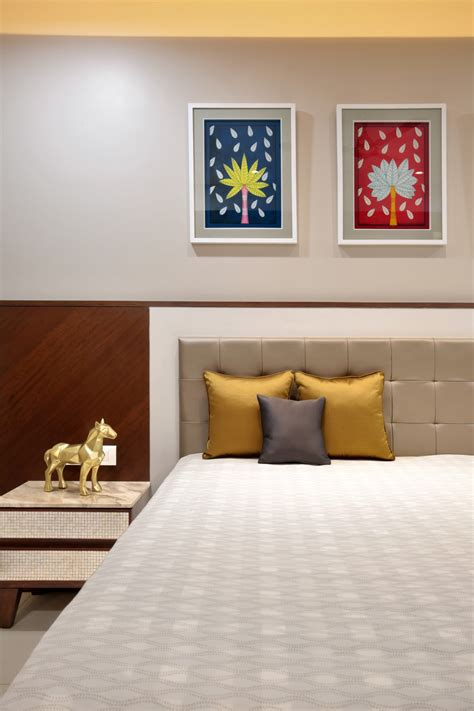 bedroom colour selection bedroom colour selection fabulous home design