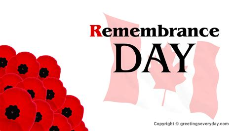 remembrance day wallpapers images for whatsapp facebook