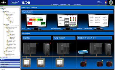 software layout falsedocumentationtrueow electrical