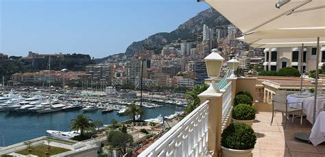 best hotels in monte carlo h 244 tel hermitage monte carlo review hotels