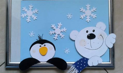 Fensterbilder Weihnachten Für Kinder by Die Besten 25 Weihnachten Basteln Vorlagen Tonkarton