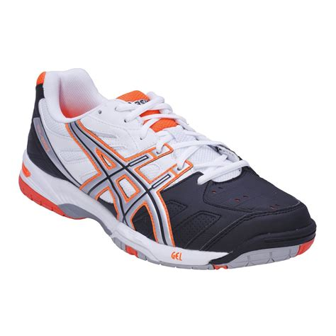 asics south africa running shoes tennis shoes south africa style guru fashion