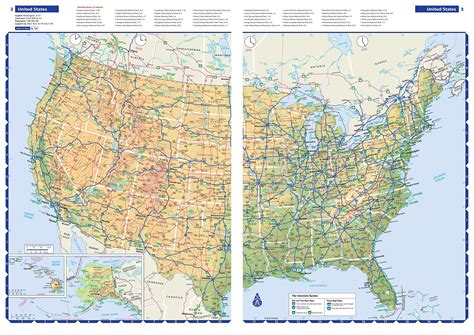 map of western canada and us map of western canada and us kaluganews me