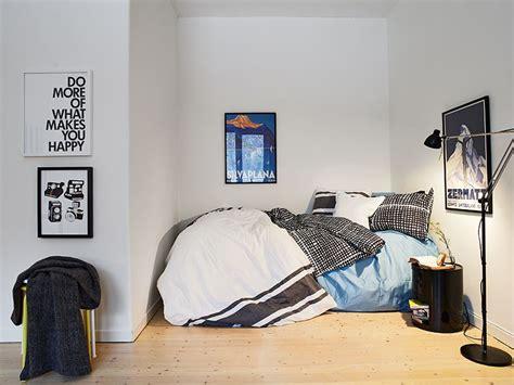 como decorar un monoambiente muy chico decorar monoambientes peque 241 o funcional y bien distribuido