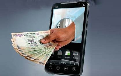 centre forms committee to promote cashless, digital