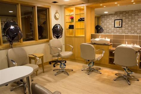black hair salons in seattle 67 best images about salon furniture ideas on pinterest