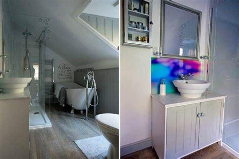 Jt Cox Kitchens Bathrooms Property Maintenance | jt cox kitchens bathrooms property maintenance