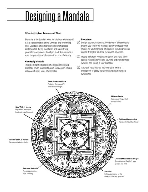 mandala design with meaning how do draw my own mandala time for another tattoo
