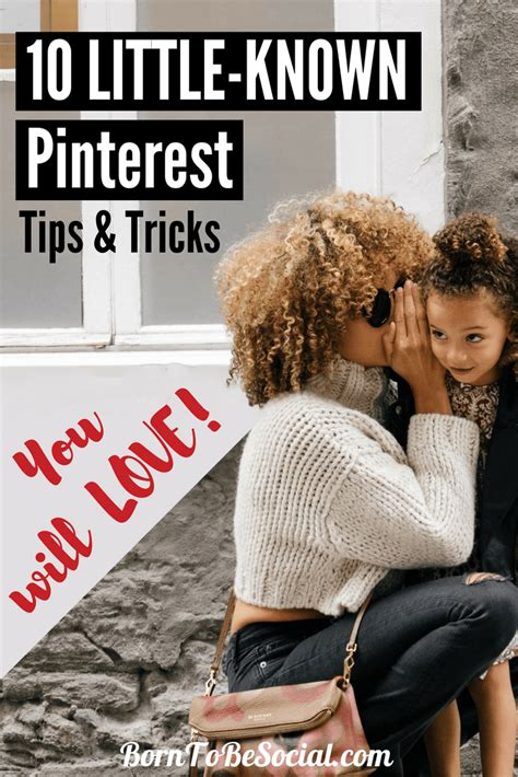 17 little known ways to use your wasted wall space hometalk 10 little known pinterest tips tricks you will love