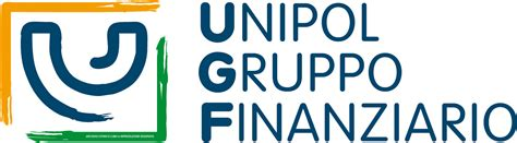 ugf unipol nasce unipol gruppo finanziario ugf gruppo unipol