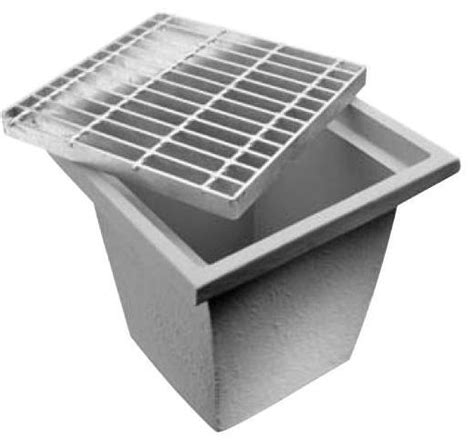 china pit grates china steel grating pit grates