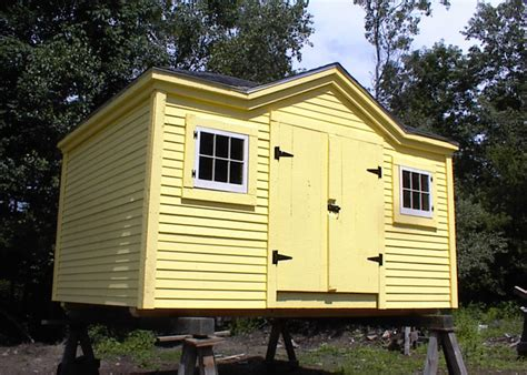 wood tool sheds backyard storage shed tool sheds  sale