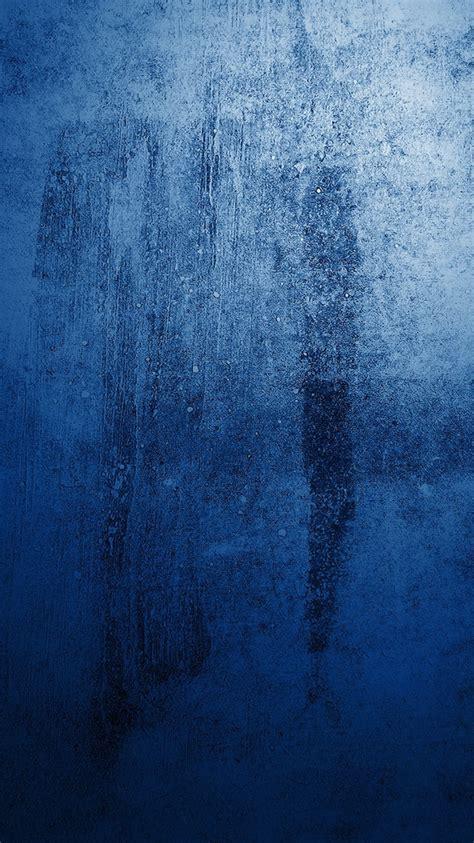 wallpaper iphone 6 texture grunge surface blue texture iphone 6 wallpaper hd free