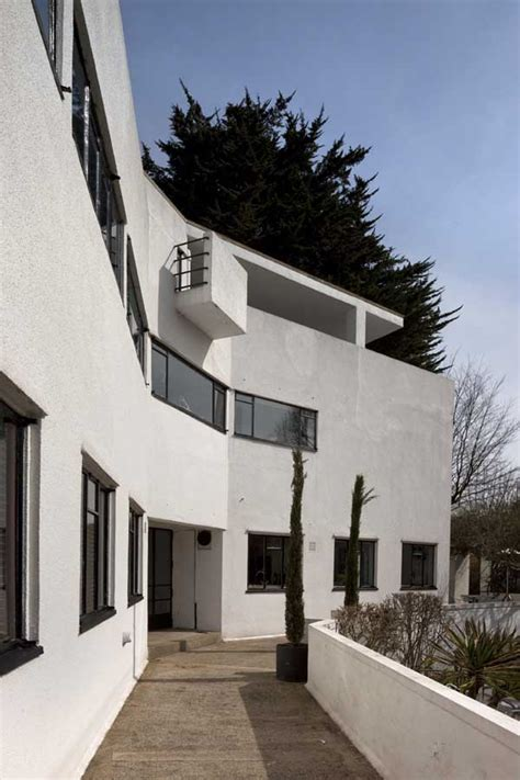 Home Design By Architect high amp over 2 e architect