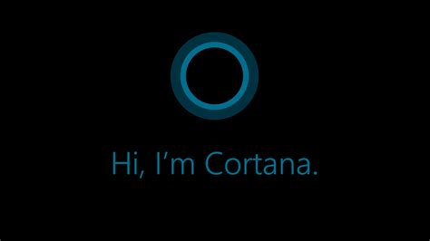 show your cell cortana video shows that cortana will be able to send texts and