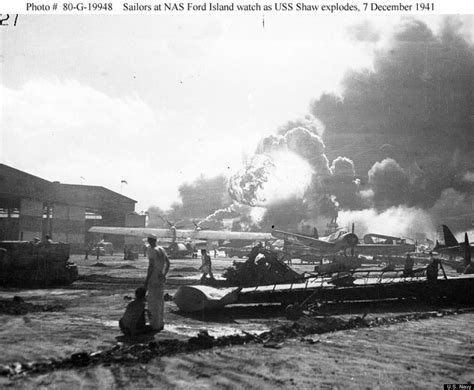 pictures from pearl harbor attack attack on pearl harbor japanese internment