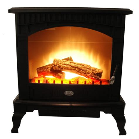 Electric Fireplace Heaters Great Dimplex Ds5629 Lincoln Electric Fireplace Heater Real Faux Free Ebay