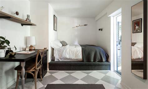9m2 schlafzimmer einrichten g 228 stezimmer einrichten platzsparende einrichtungsideen