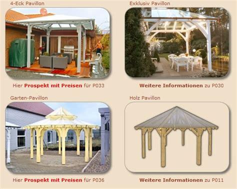 gartenpavillon 4x4m holz gartenpavillon kaufen holz 4x4m 4x5m 4x6m 4x8m holzon de