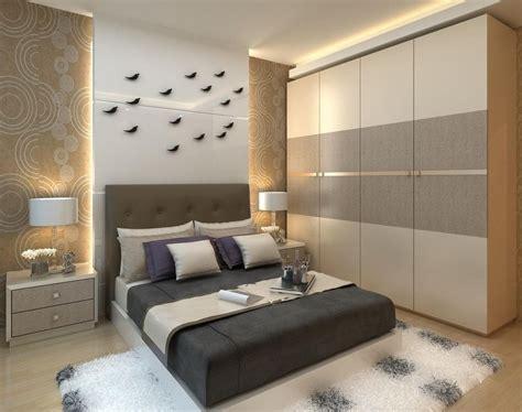 bedroom categories bedroom   utilize  small
