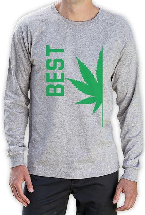 Sleeve Matching Shirts Best Buds Couples Best Sleeve T Shirt Matching