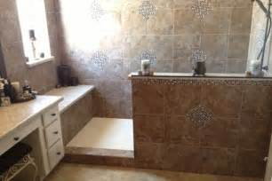 Bathroom Remodeling Ideas For Small Bathrooms Pictures bathroom remodeling ideas for small bathrooms pictures