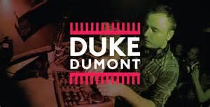 Duke Dumont duke dumont live xoyo 30 05 14 gigslutzgigslutz