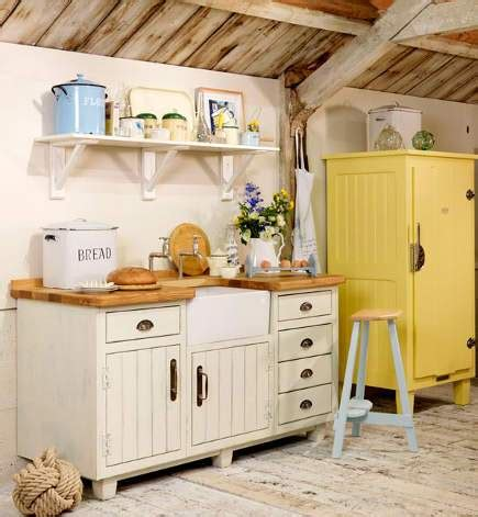 boho kitchen an article by jane f featured in attic mag