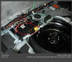 battery location 2001 mercedes slk battery free engine image for user manual