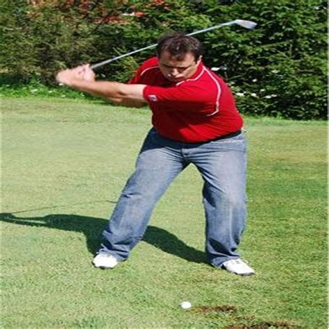 mike maves golf swing 3jack golf blog shaft lean vs downswing lag