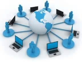 Connected Career Education Corporation Webinar