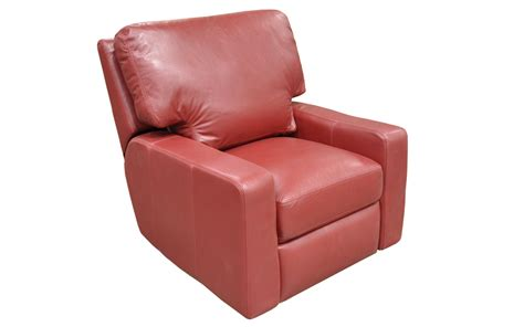 venetian recliner venetian recliner arizona leather interiors