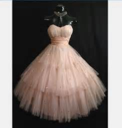 Pink prom dresses 2016 tulle sequins short homecoming dress ball gown
