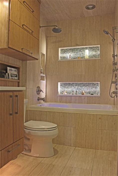 houzz small bathroom houzz bathrooms small related keywords suggestions