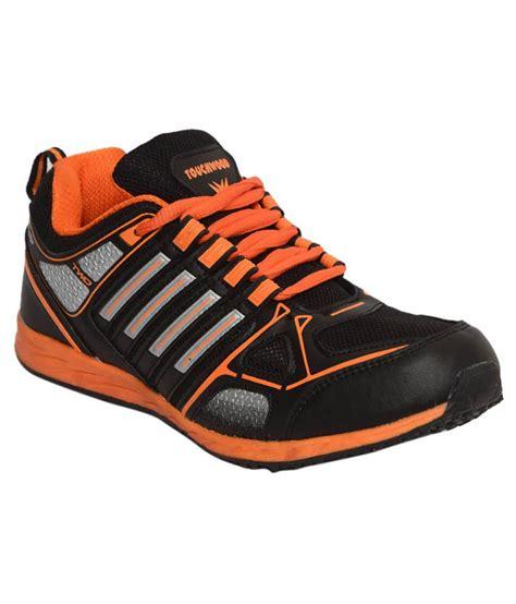 twd orange sport shoes price in india buy twd orange