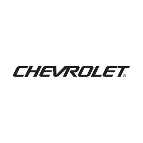 Ss U Font White chevrolet logos in vector format eps ai cdr svg free