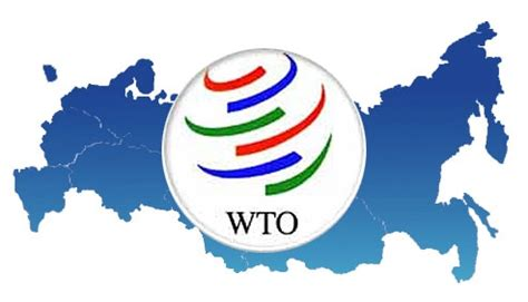 wto has no indication that usa is preparing to leave